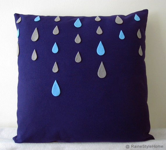 Modern Pillow Covers Etsy : il_570xN.400381145_qtdv.jpg