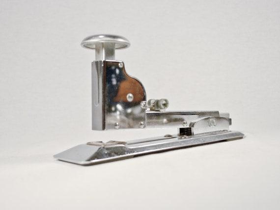 Vintage Ace Model 102 Stapler Chicago, Illinois