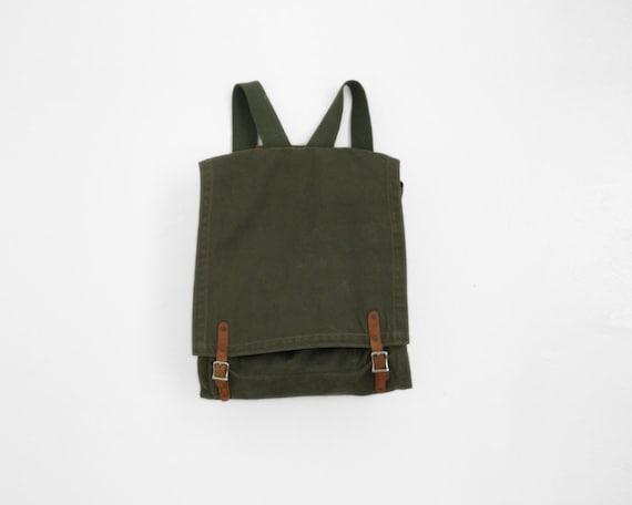 farm rucksack
