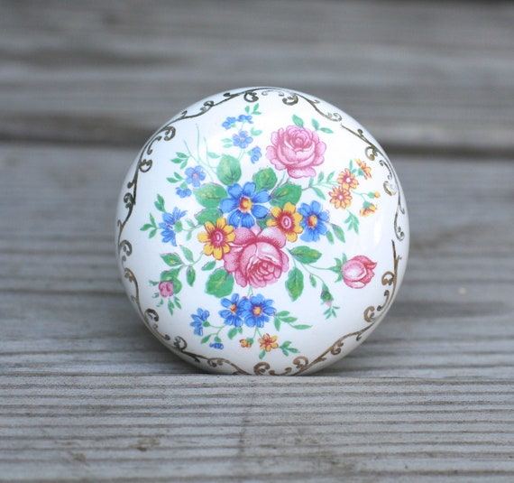 victorian door knobs porcelain 3