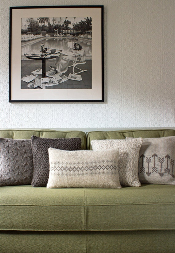https://www.etsy.com/listing/96145256/neutral-knitted-pillow-cushion-cover-set