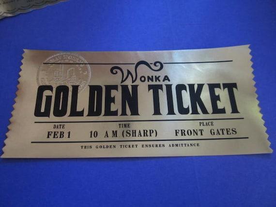 Movie Ticket Birthday Invitation for luxury invitations sample