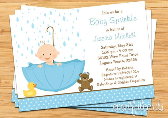 Walgreens Baby Shower Invitations is awesome invitations ideas