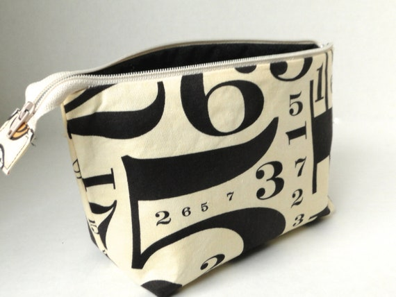 Cosmetic bag,FREE SHIPPING,  bridesmaids gifts, clutch bags, bridal party gifts