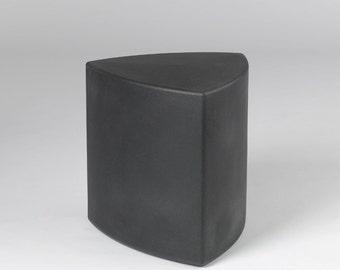 ube - coal