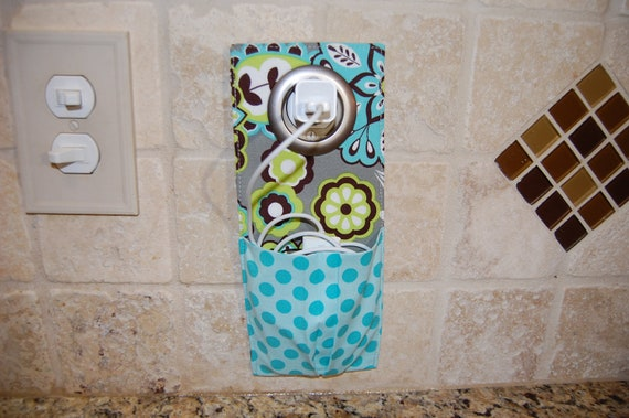 Cell Phone Holder Wall Socket Charging Holder IPhone