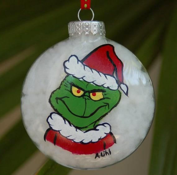Christmas Tree Emoticon Facebook