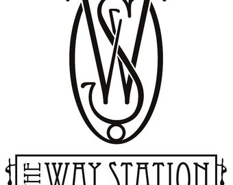 RESERVED listing for WayStation regulars