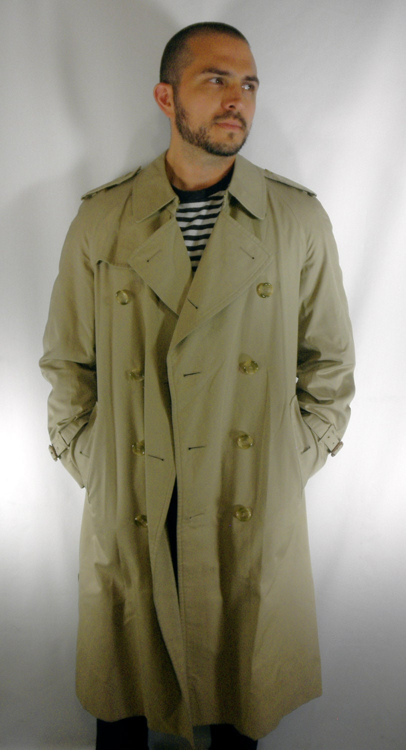 burberry trench coat outlet online t9zg  vintage burberry trench womens