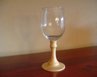 10 oz. Wine Glasses