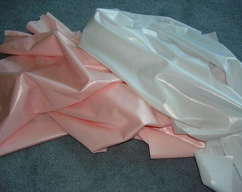Waterproof Lining for The Margaux - Dog Panties / Diaper