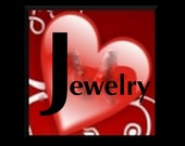 5 pairs of Handmade Dangle Earrings - Mystery Box Surprise  ... grab bag ... Destash Sale ...