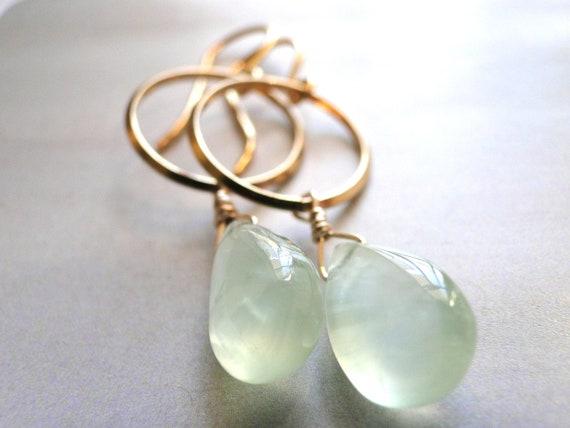 SALE Jewelry, Earrings, Dangle Earrings Gemstone Earrings, Spring Earrings, Accessories, Gift for Her, Luxe Jewelry, Gift Box