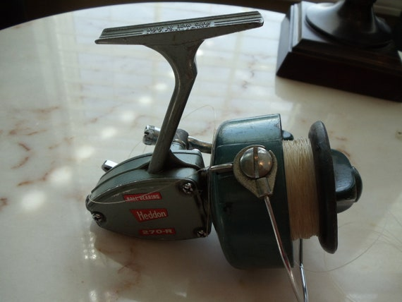 Shimano Reel Parts together with Okuma Cascade  bos 6 Ft 2 Piece Rod Size 25 Reel p 48802 likewise Zebco Docksc301 Dock Demon Spincast  bo furthermore Quantum Smoke Baitcasting Reel as well Authentic Zebco 33 Spincast  bo. on zebco fishing reel reviews