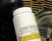 Powder, Fungal Fighter Groin or Foot Powder