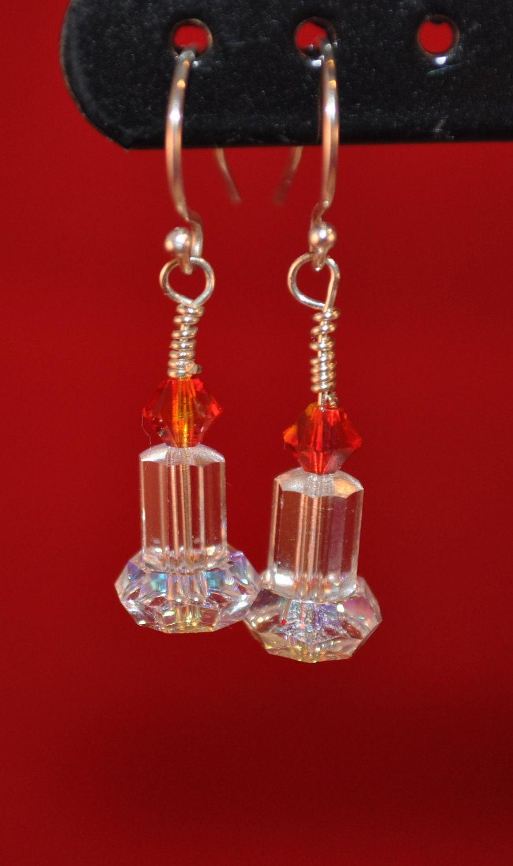 Swarovski Candle Earrings. Tie Dye Bracelet. Hollow Bracelet. Wedding Bracelet. Diamond Half Eternity Band. 3ct Engagement Rings. Cat Bracelet. Groom Rings. University Medallion