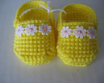 """Doll Shoes for 18"""" dolls."""