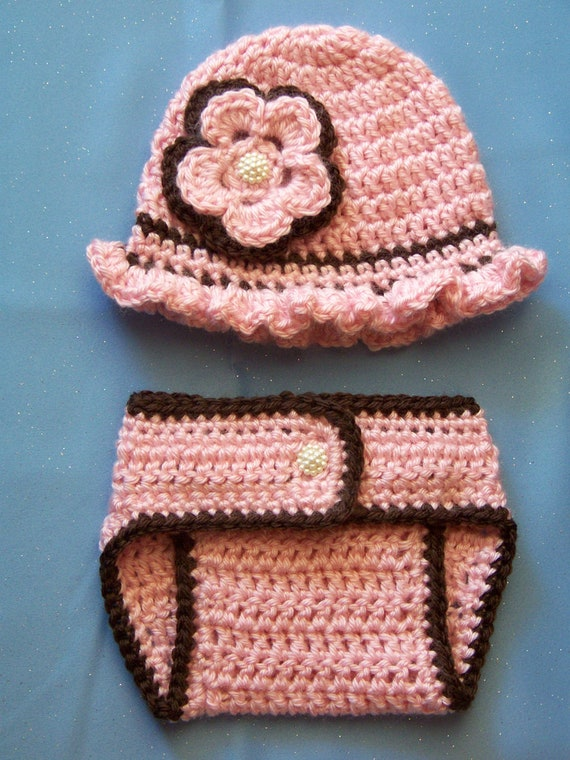Book Cover Crochet Hat ~ Unavailable listing on etsy
