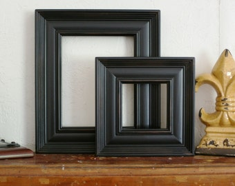 20x30 Picture Frame / Tuscan on Empire