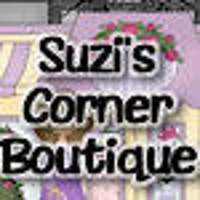 SuzisCornerBoutique