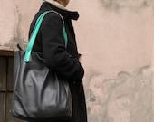 SALE- FOKS FORM Tote Bag 04