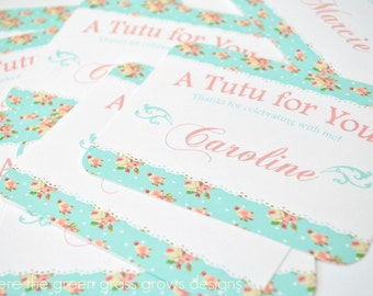 Ballet Tutu For You Tags