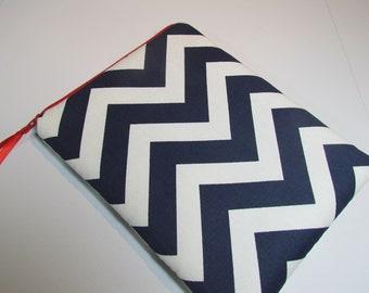 iPad Mini Sleeve iPad Mini Case iPad Mini Cover  Kindle