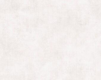 Riley Blake Fabric - 1 Yard of Basic Shades in Linen