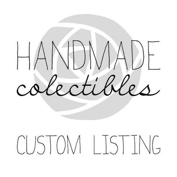 Custom listing for yalda00