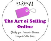 Marketing Tutorials Kit - Learn How to Promote Online & Make More Sales