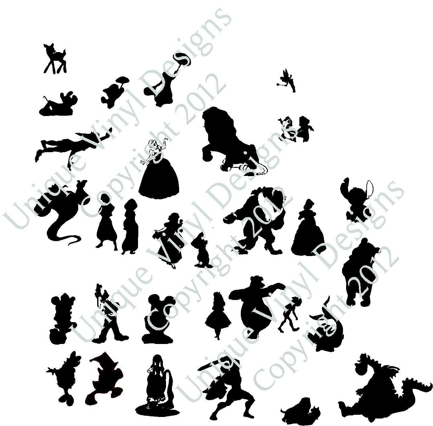 Fireworks Silhouette also 17170042302455533 likewise Fireworks in addition Disney Silhouetttes together with Calendar. on disney castle silhouette printable clip art