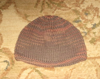 Infant 9 to 24 months Hat