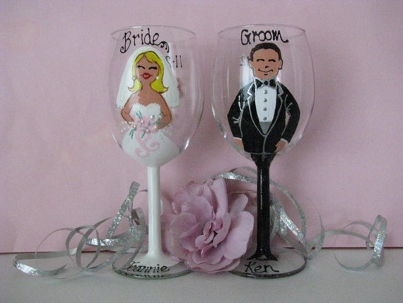 Wedding Gift Ideas For Couples Not Registered : Unavailable Listing on Etsy