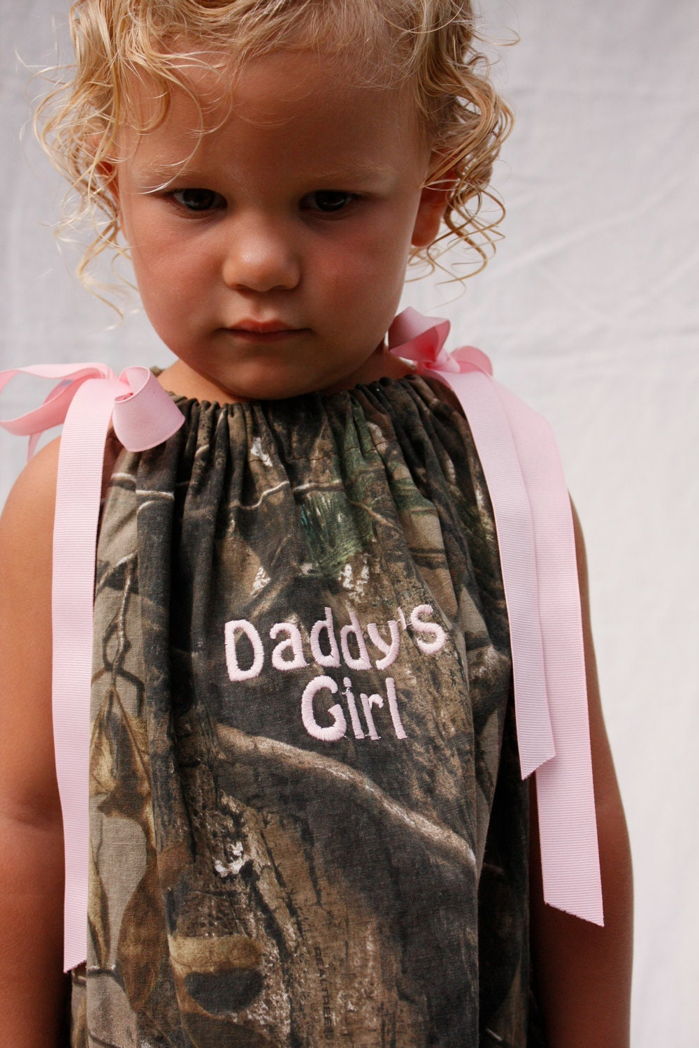Camo Baby & Toddler. The latest in camouflage infant & children apparel, accessories and gift sets, baby camo clothing. Pink & Mossy Oak Camo 4 Pc Baby Girl Snap Onesie Set. $ Realtree Camo & Pink Baby Girl Infant Set - 4 Pc. $ Woodland Camouflage Baby Onesie. $ Lil Hunter Realtree Hat & Mitten Set.