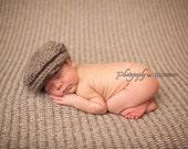 baby boy hats, slouchy newsboy hat, newsboy hats, baby boy beanies, hats for boys, newborn boy hats, baby boy beanies, drivers caps
