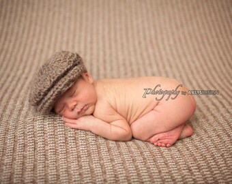 baby boy hats, slouchy newsboy hat, newsboy hats, baby boy beanies, hats for boys, newborn boy hats, baby boy beanies, drivers caps