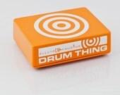EF105 Drum Thing