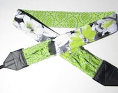 """FRESH and NEW """" Lime Rickey on a Tropical Night"""" (darker than photo shows)"""