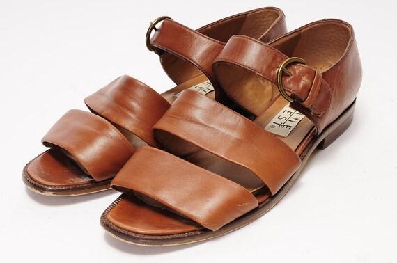 Nine West Size 8 Sandal