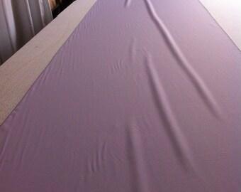 Lilac Custom Made Aisle Runner 50 Feet Long 36 inches Wide