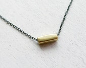 Layered Necklace, Everyday Jewelry, Delicate Necklace, Gift For Friend, Gift For Wife, Gift For Women, Pendants Necklace, Layering Necklace