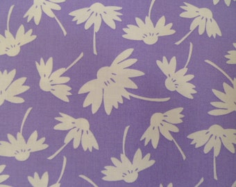 Robert Kaufman New Traditions in Lavender (AMS-8252-23)