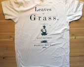 Leaves of Grass - Men - Medium