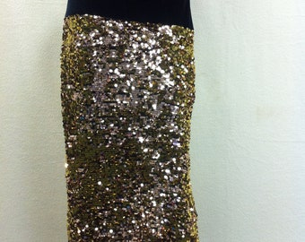 Long Skirt Pencil   Dress For Christmas