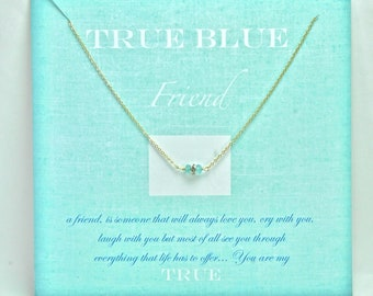 Best Friend Jewelry, Maid of Honor Gifts, Bridesmaid Gifts, Birthstone Bracelet Gifts, Best Friend Birthstone Bracelets