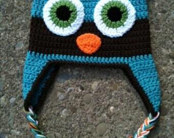 Argyle Crochet Afghan Pattern : Argyle Granny Afghan Pattern by JKrochetDesigns on Etsy