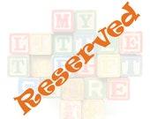 Reserved for Amber - Mad Men Style x 4 - vintage Cigarette holder / Music Box / Globe / Astrology Chart
