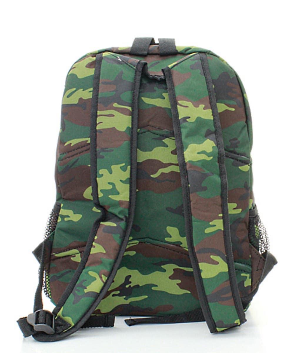 High Sierra Loop Daypack Water Repellent Backpack at Nord...