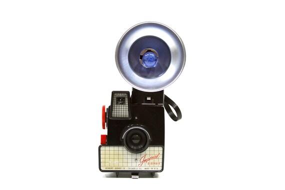 Imperial Debonair Camera