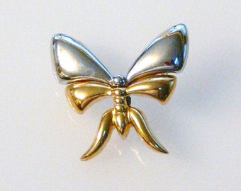 Dragon fly  Brooch by LC